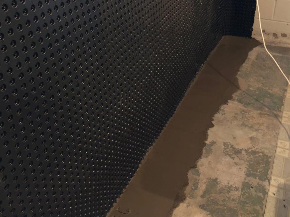 internal-basement-waterproofing-etobicoke