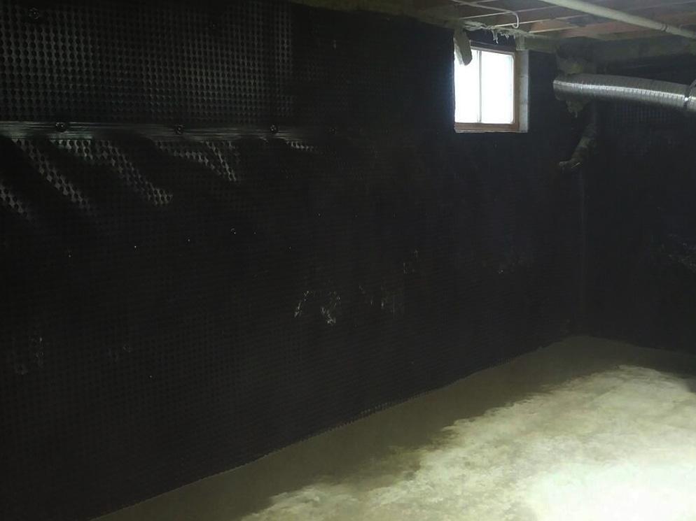 internal-waterproofing-claremont