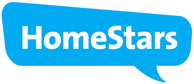 HomeStars website