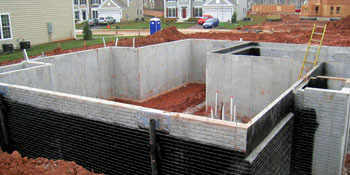 external-waterproofing