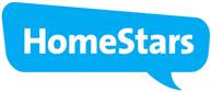 HomeStars website