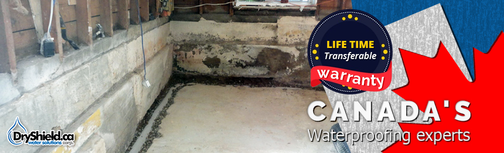 wet-basement-repairs-solutions