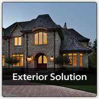 Basement Waterproofing Cost Estimate