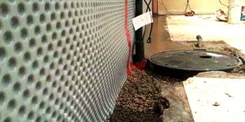 internal-waterproofing