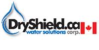 DryShield-Logo