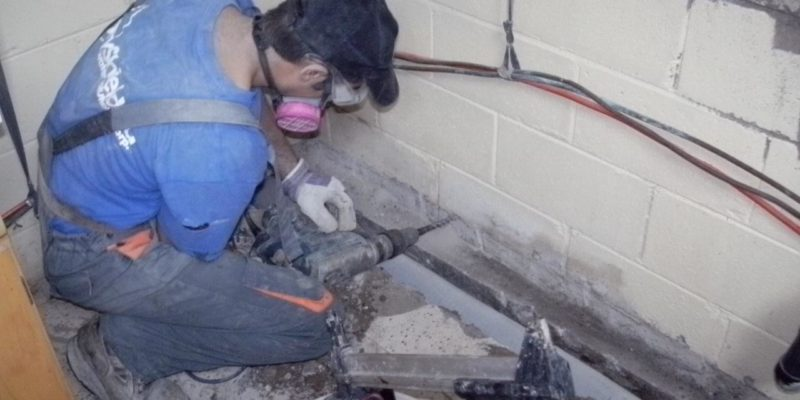 concrete-wall-repair-lg