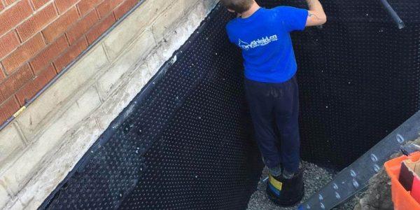 external-waterproofing-4-1